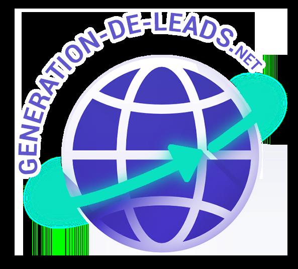 Génération de leads : Générez vos propres leads